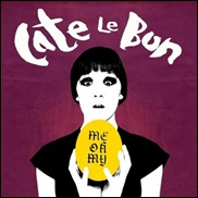 cate-le-bon-me-oh-my