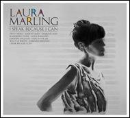Laura-Marling-Artwork