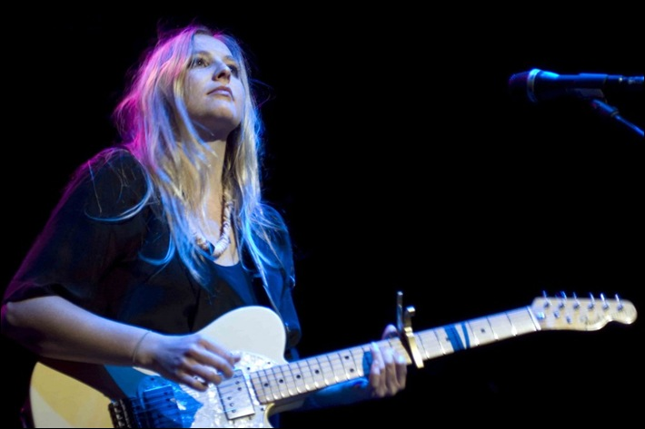 Lissie-Concert-Review-and-Photos