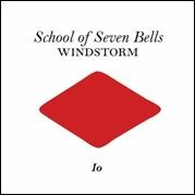 Windstorm EP