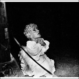Deerhunter-Halcyon-Digest-518902