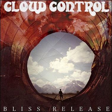 cloud-control420-420x0