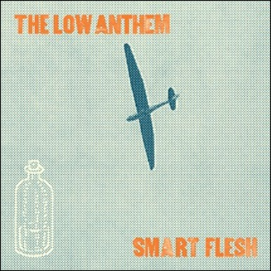 low-anthem-smart-flesh-sq
