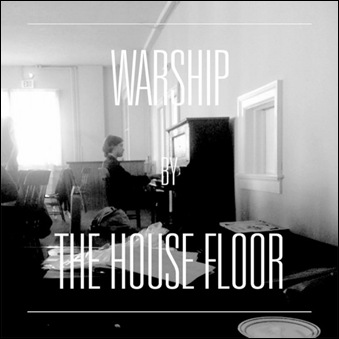 Warship_The_House_Floor