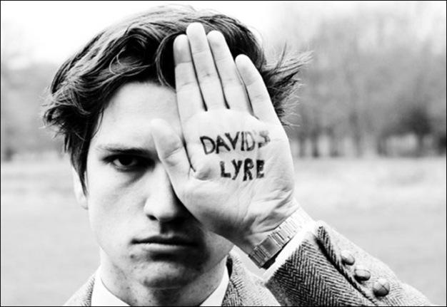 David's Lyre