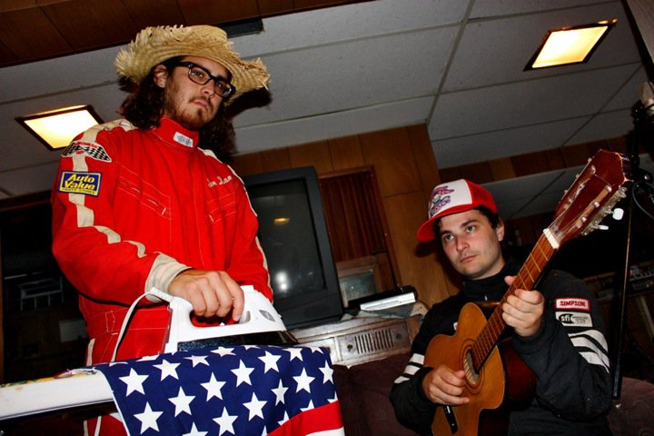 dale earnhardt jr. jr. band. that Dale Earnhardt Jr.