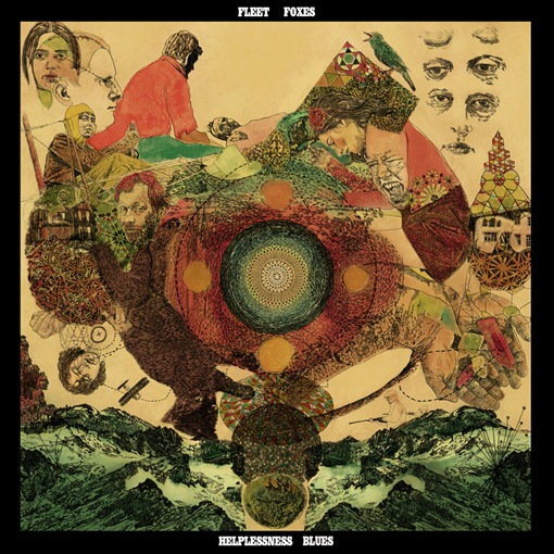 Fleet-Foxes-–-Helplessness-Blues