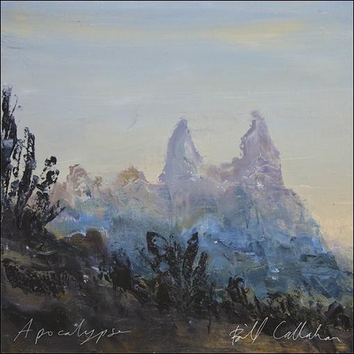 Bill-Callahan-Apocalypse-review