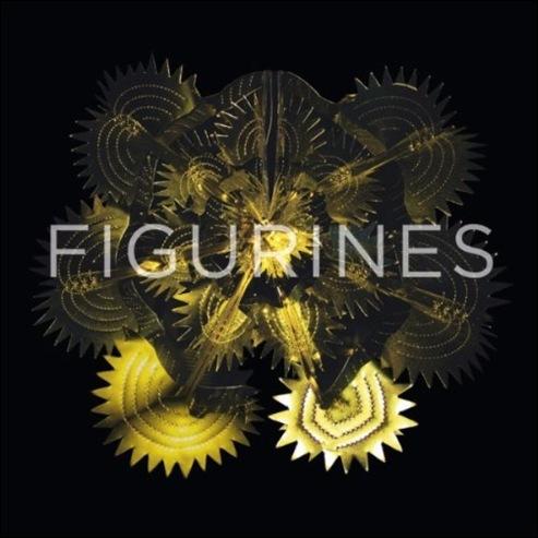 Figurines -ST
