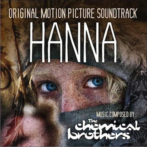 Hanna-Soundtrack
