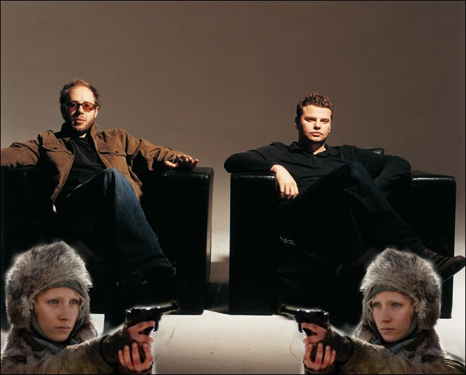 The_Chemical_Brothers-photo_001