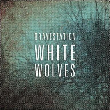 White_Wolves_single_art_smaller_lower_res
