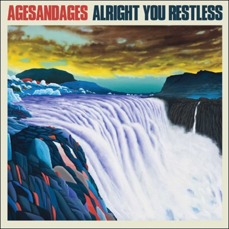 agesandages (1)