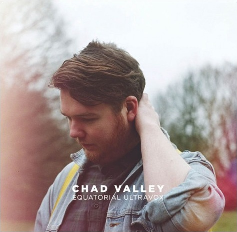 chad_valley_main