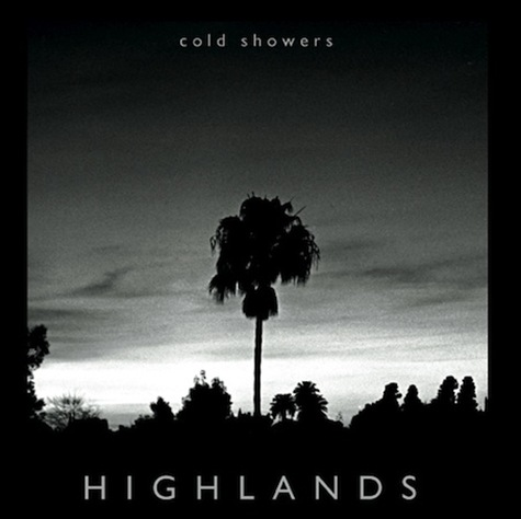 ColdShowers