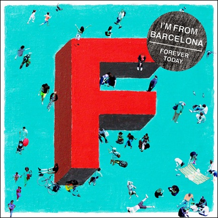 Im-From-Barcelona-LP-forever-today-cover
