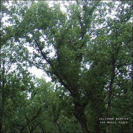 Julianna-Barwick-The-Magic-Place