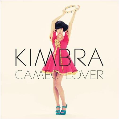 kimbra-cameo-lover