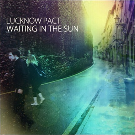 Lucknow-Pact-_Waiting-in-the-sun_Cover