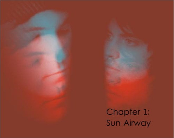 SunAirway