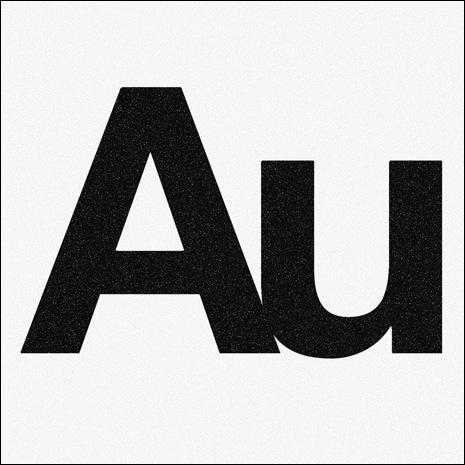 au_ep_peg
