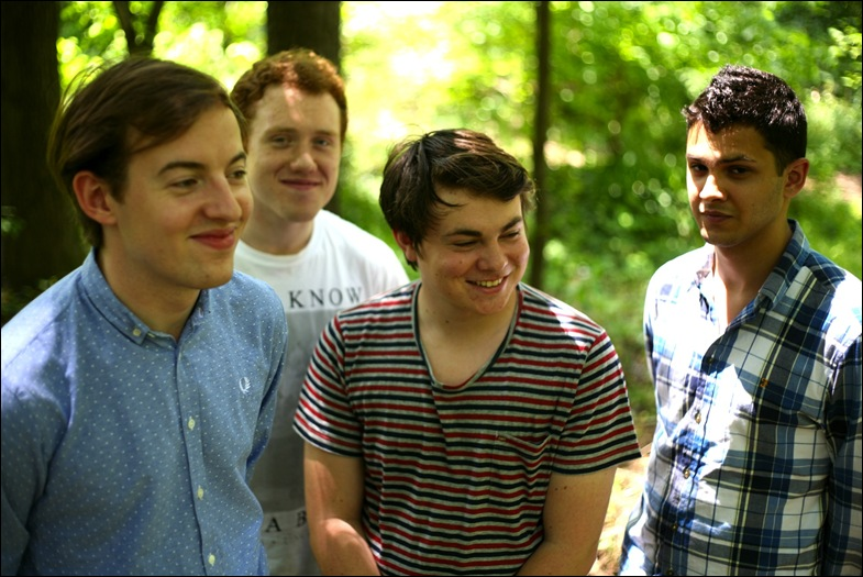 Bombay_Bicycle_Club8 MAIN PRESS SHOT