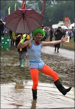 glastonbury-festival-image-2-387560875
