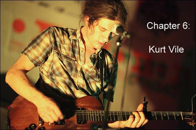 kurtvile-hunchback