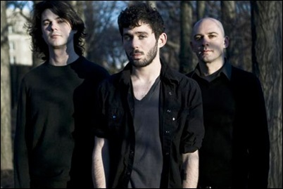 the-antlers-475