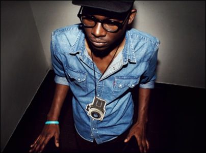 theophilus_london