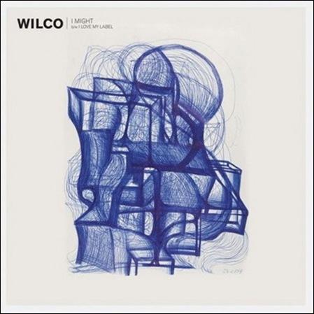 wilco-i-might-e1307682833224