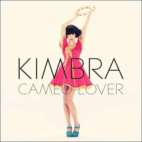 Cameo-Lover-Single