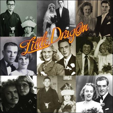 Little-Dragon-Ritual-Union