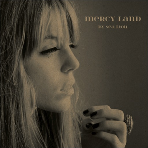 Mercy  Land by Sea Lion