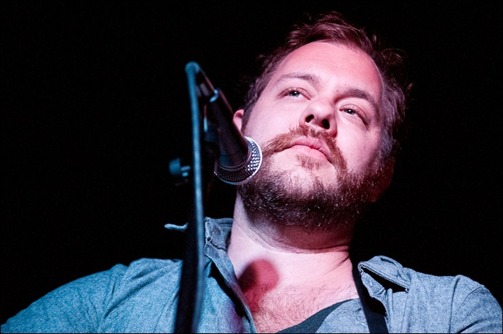 Nathaniel-Rateliff-4-30-at-Bottom-of-the-Hill-SF-CA-4
