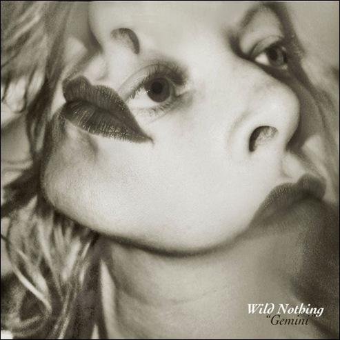 wild-nothing-gemini-cover-art