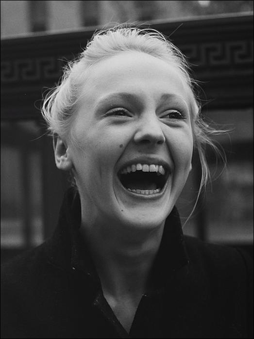 laura-marling_photo-shoot