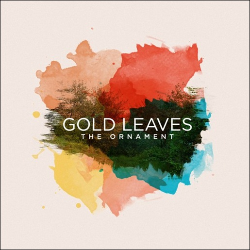 Gold-Leaves-The-Ornament-585x585