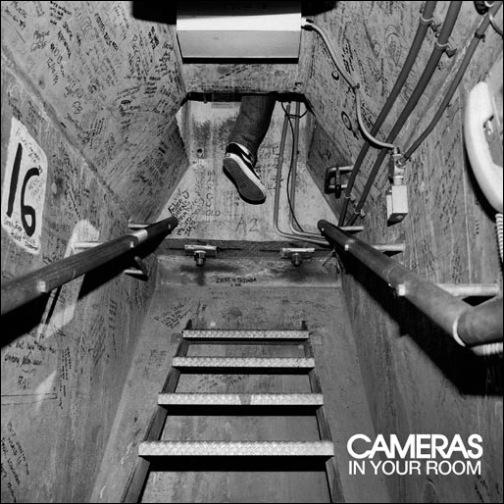 Cameras-InYourRoom