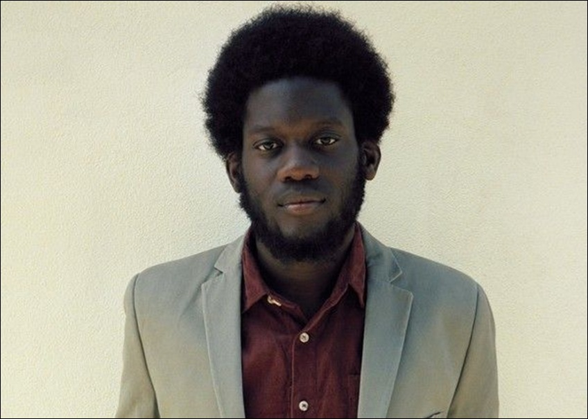 michael-kiwanuka-unveils-video-for-new-ep-i-m-getting-ready-watch-now1