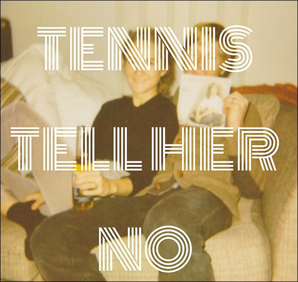 tellherno