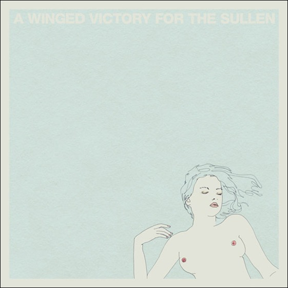 winged-victory