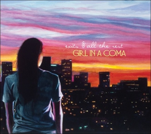 girl-in-a-coma-exits-and-all-the-rest-album-cover