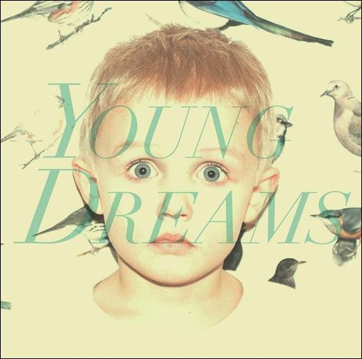 young-dreams1